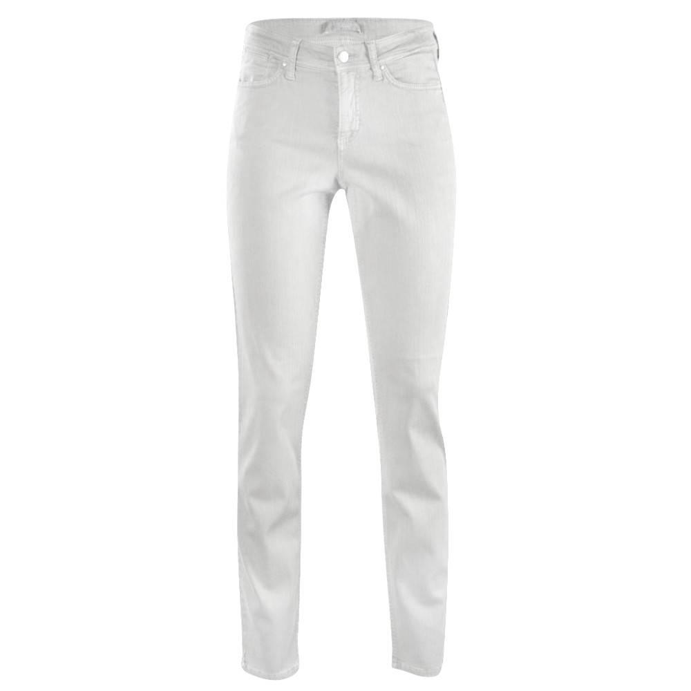 Cambio Cambio Parla Seam Jeans - Superwash Grey