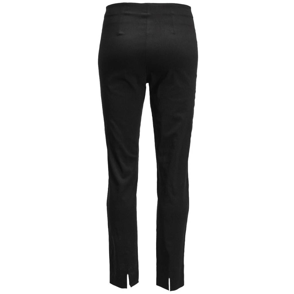 Equestrian Equestrian Milo Pants - Black