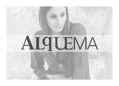 Alquema