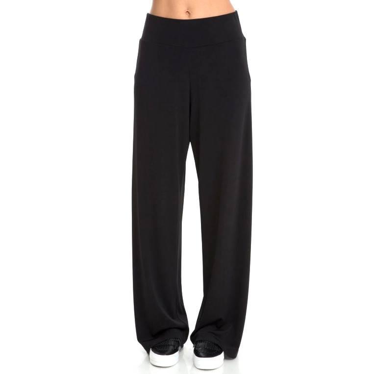 Crea Concept Crea Concept Pants - Black