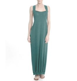 Crea Concept Crea Concept Dress - Sea