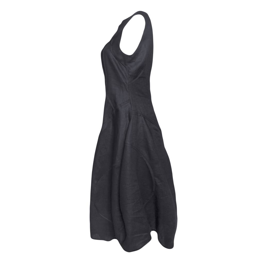 "Ivan Grundahl Ivan Grundahl ""Son"" Dress - Black"