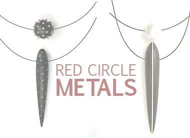 Red Circle Metals