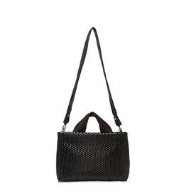 Daniella Lehavi Daniella Lehavi Alexa Medium Handbag