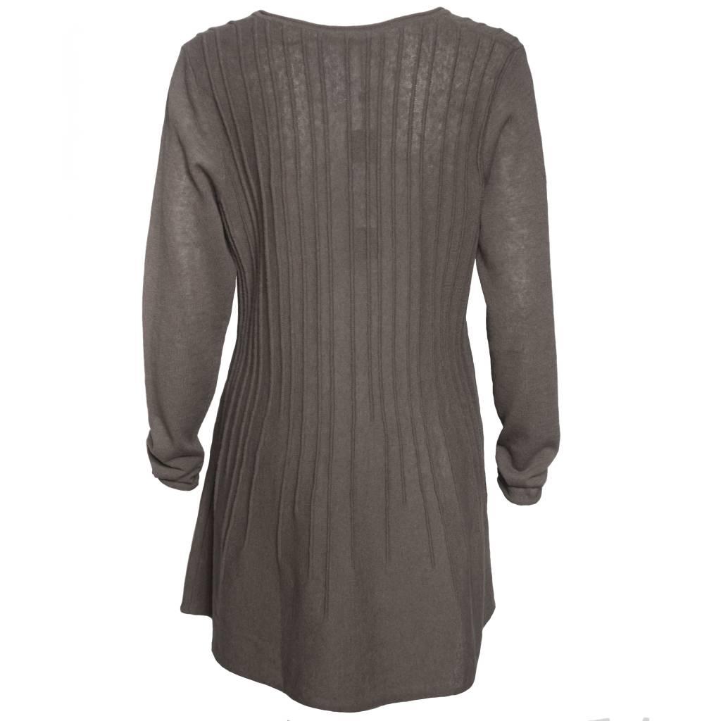 Stella Carakasi Stella Carakasi Think Big Sweater