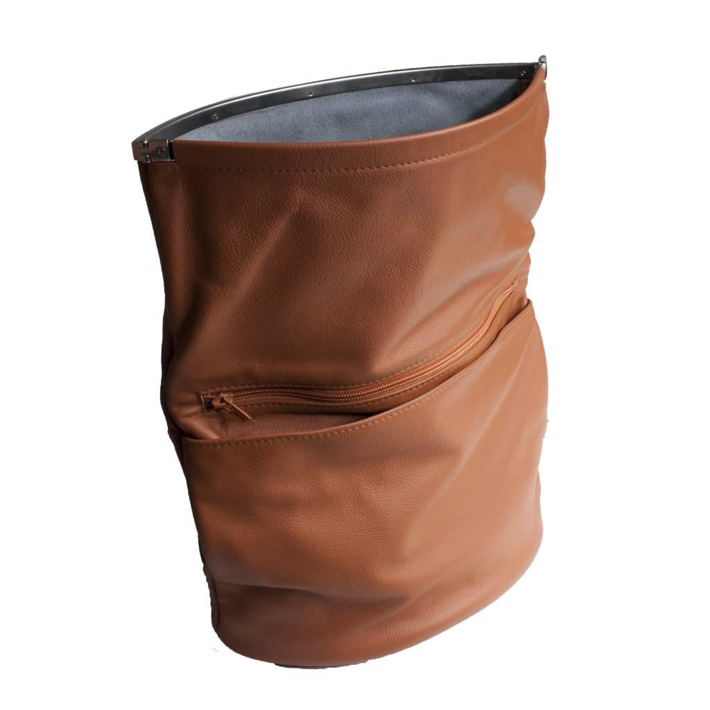 Olbrish Olbrish Wandelbar Handbag