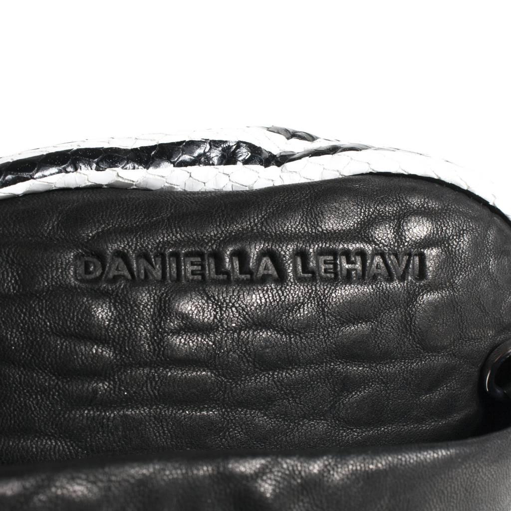 Daniella Lehavi Daniella Lehavi Georgia Mini Handbag