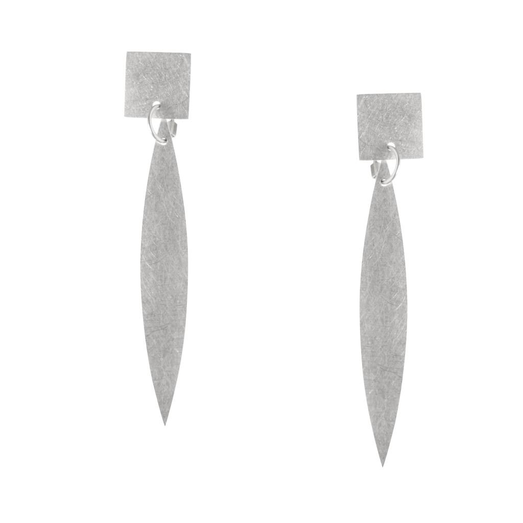 Petra Meiren Petra Meiren Drop Earrings