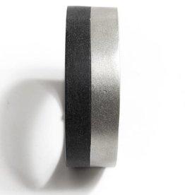Kikko Kikko Wide Bracelet