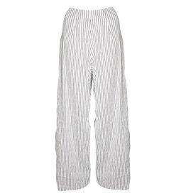 Studio Rundholz Studio Rundholz Pants - Shell Stripe