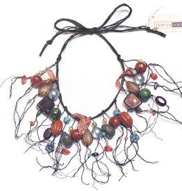 Teresa Goodall Teresa Goodall Desert Necklace