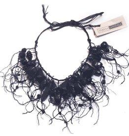 Teresa Goodall Teresa Goodall Gotham Necklace