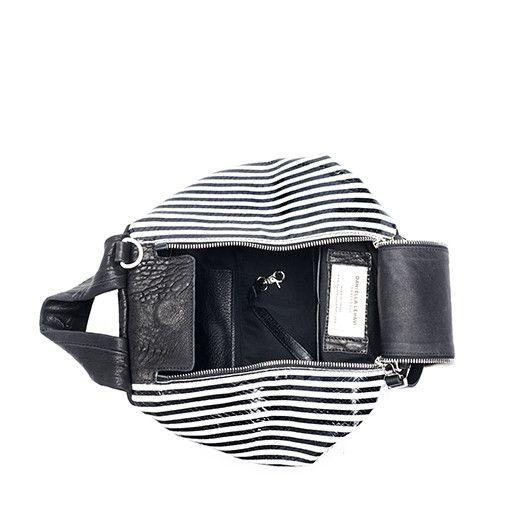 Daniella Lehavi Daniella Lehavi Georgia Medium Handbag