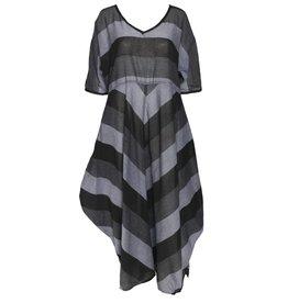 Bodil Bodil Long Dress