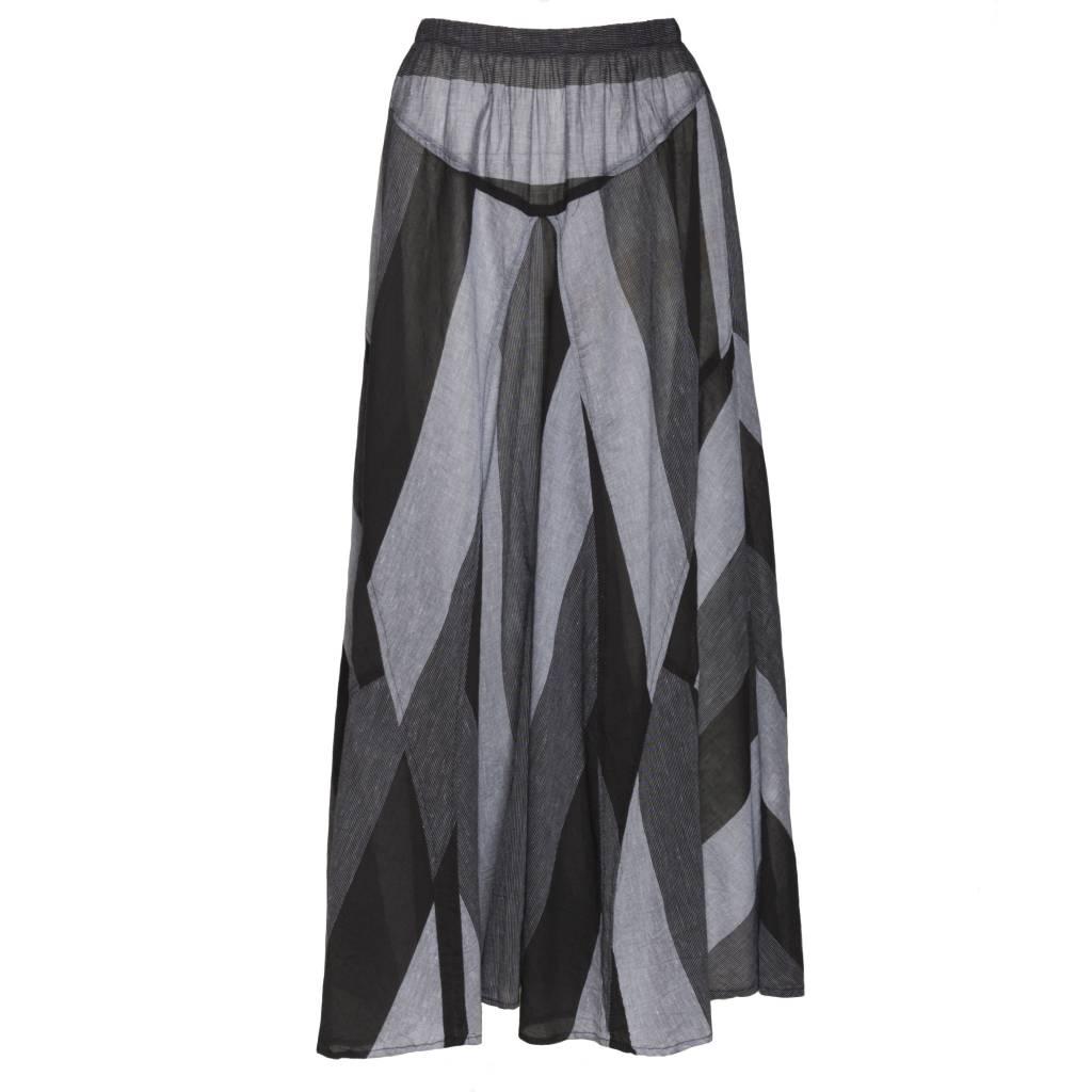 Bodil Bodil Full Skirt