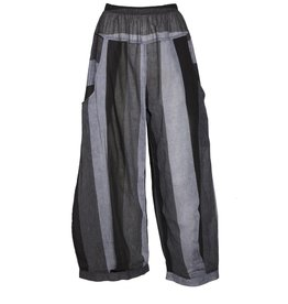 Bodil Bodil Pocket Pants