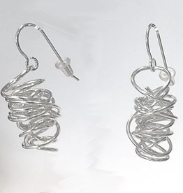 Rina Young Rina Young Earrings