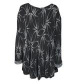 Dress To Kill Dress To Kill Bamboo Print Pull