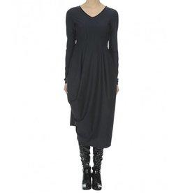 HIGH HIGH Slender Dress