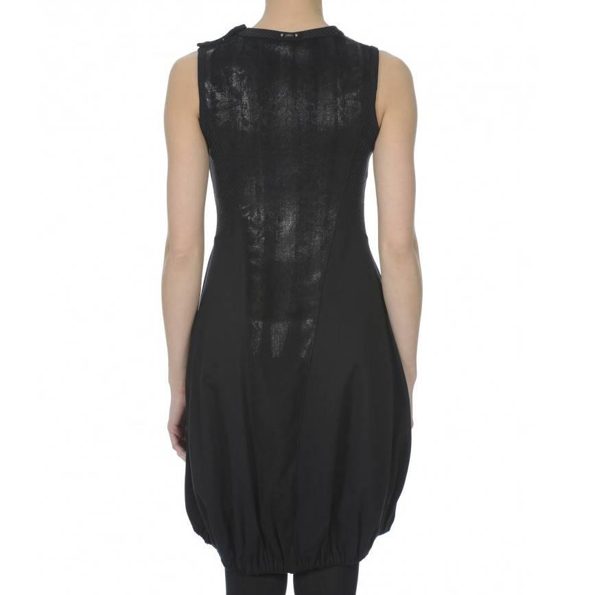 HIGH HIGH Devoted Dress