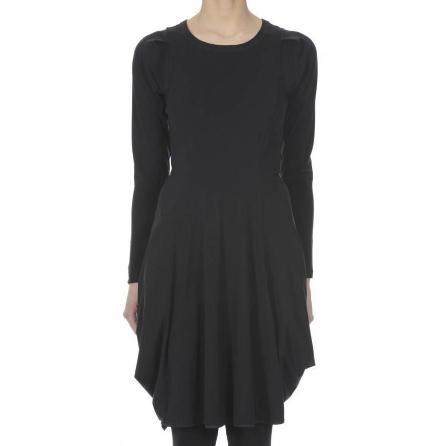 HIGH HIGH Jessy Dress
