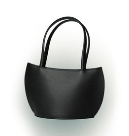 Olbrish Olbrish Canadien Handbag