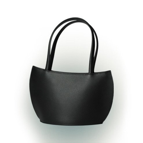 Olbrish Olbrish Canadien Handbag