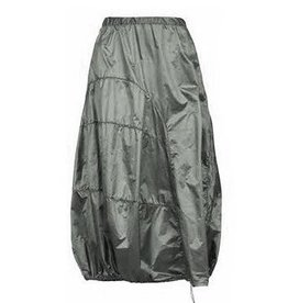 Alembika Alembika Skirt - Thyme