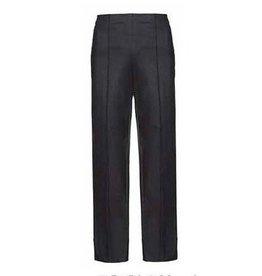 Alembika Alembika Pants - Black