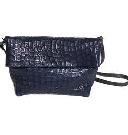 Daniella Lehavi Daniella Lehavi Lunchbag Handbag