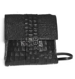 Daniella Lehavi Daniella Lehavi Cleveland Mini Handbag