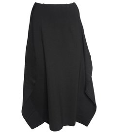 Studio Rundholz Studio Rundholz Skirt - Black