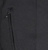 Cambio Cambio Ros Zip Pocket Pants - Black Texture