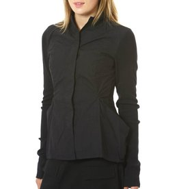 Studio Rundholz Studio Rundholz Jacket - Blue Black