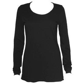 Studio Rundholz Studio Rundholz Shirt - Black