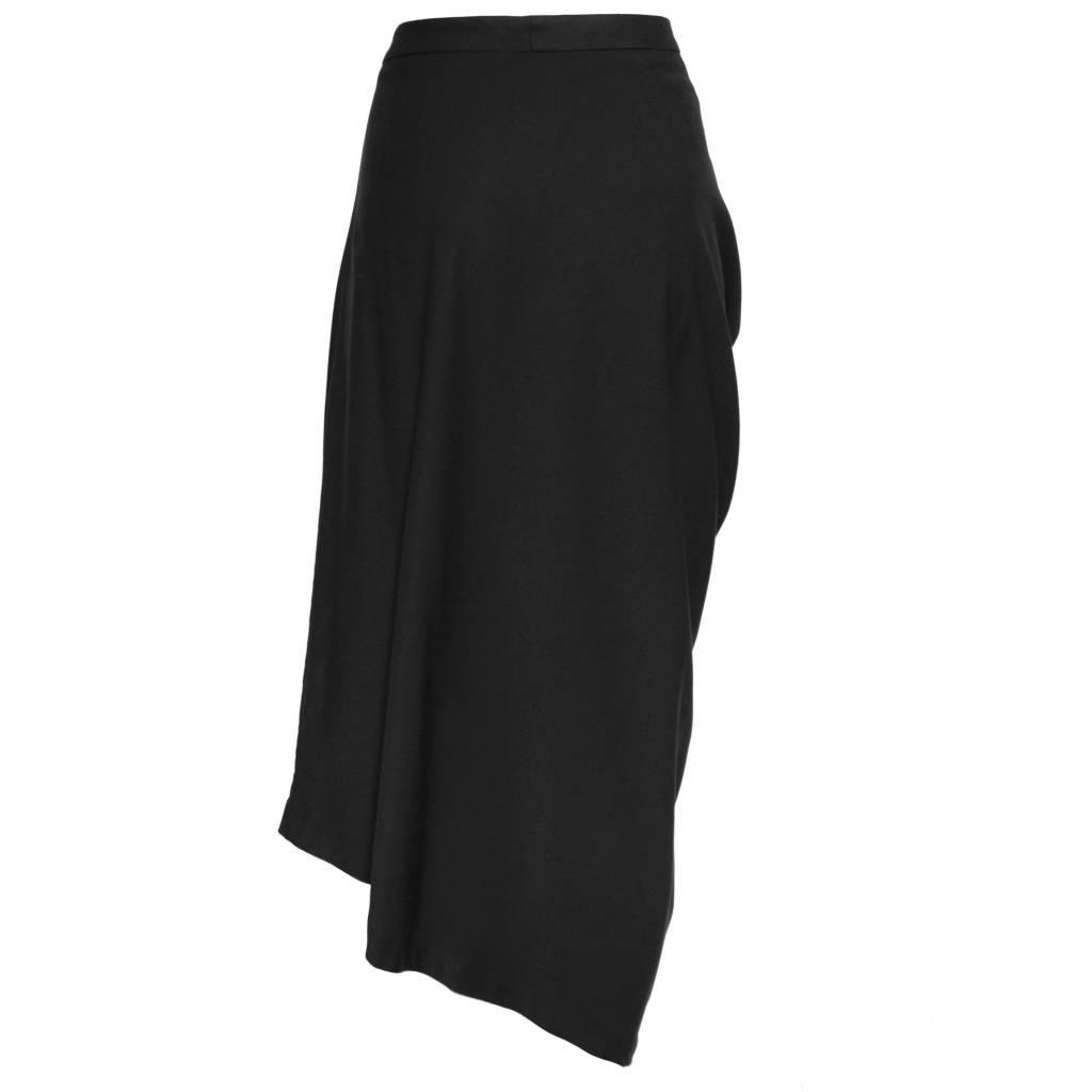 Ivan Grundahl Ivan Grundahl Etir Skirt