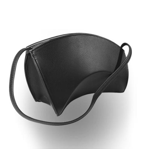 Olbrish Olbrish Highway Handbag