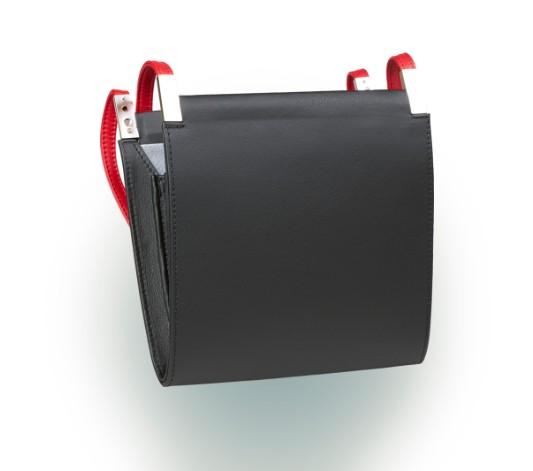 Olbrish Olbrish Foyer Handbag