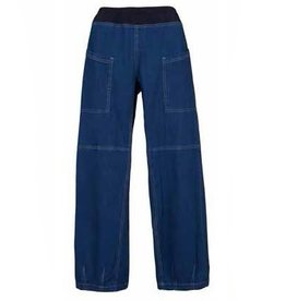 Alembika Alembika Denim Pants