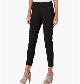 Stella Carakasi Stella Carakasi Love The Look Ponte Leggings - Black