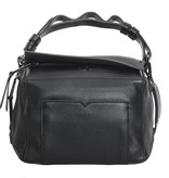 Philo Philo High Noon Small Shoulder Bag