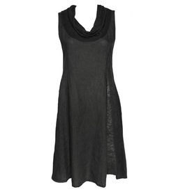 Ingrid Munt Ingrid Munt Dress - Black