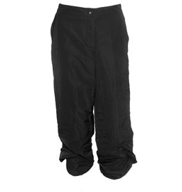 Sun Kim Sun Kim Monet Pants - Black
