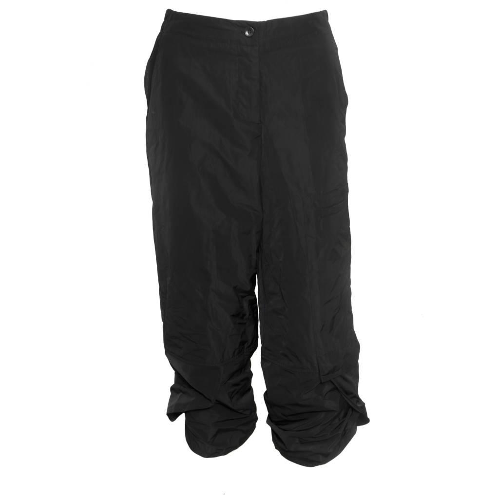 Sun Kim Sun Kim Monet Pants - Black