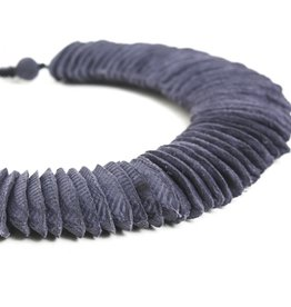 Begona Rentero Begona Rentero Cairo Necklace
