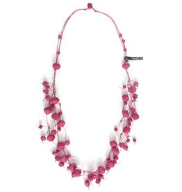 Begona Rentero Begona Rentero Aspen Long Necklace