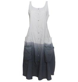 Dress To Kill Dress To Kill Nook Bella Dress