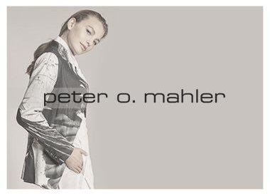 Peter O. Mahler
