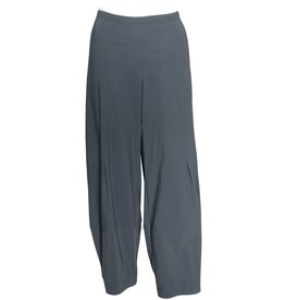 Porto Porto Buster Pants - Chrome