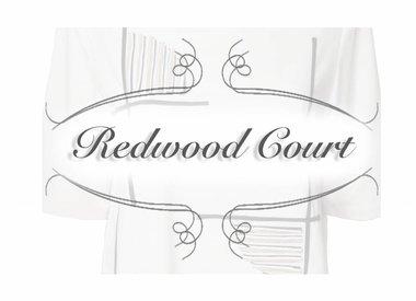 Redwood Court